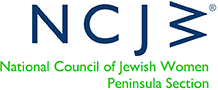 National Council of Jewish Women > Peninsula Section