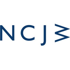 National Council of Jewish Women > Peninsula Section