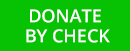 Donate by Check