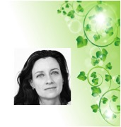 """""""Personal Resilience and the Resilience of our Planet"""" featuring Dominique Browning and Boutique"""